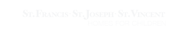St. Francis-St. Joseph-St. Vincent Homes