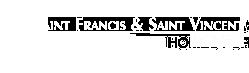 Saint Francis & Saint Vincent Homes